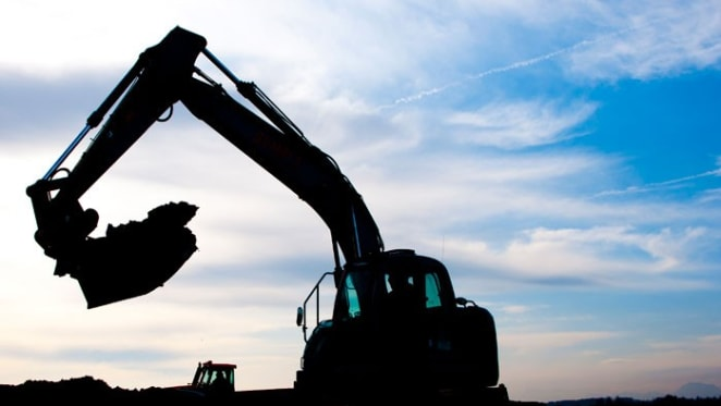 Dwelling approvals continue falling: ABS
