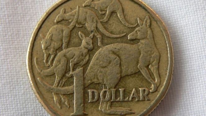 Australian dollar holds as commodities remain stable: Bill Evans