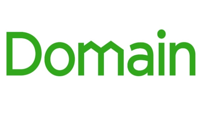 Domain has suspended its print publications in coronavirus crisis