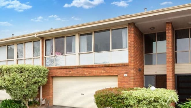 What a lazy $700,000 can buy in eastern Melbourne: HTW residential