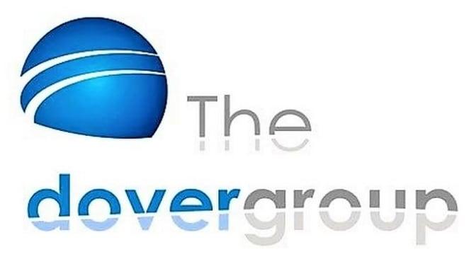 Dover Financial Group begins ASIC-forced shutdown