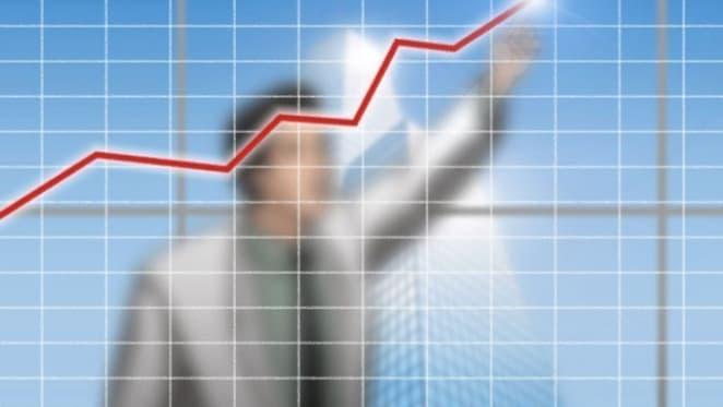 2017 Australian commercial property market outlook: Cromwell's Damian Horton