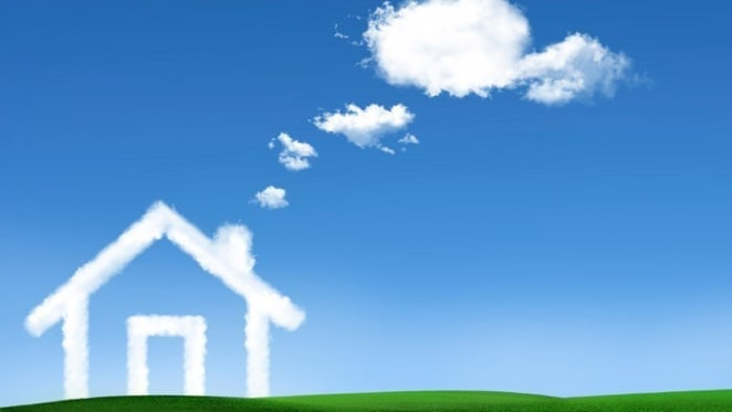 July monthly residential listings up nationally: SQM Research