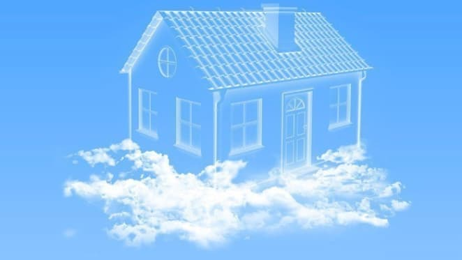 The 7 dangers of overvaluing property this spring: Tim Godden