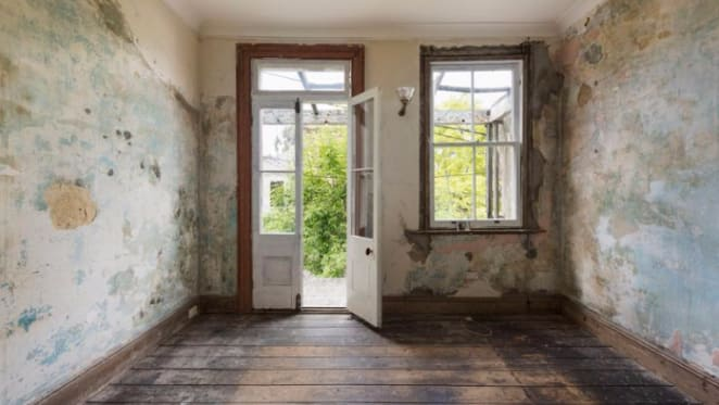 Another dilapidated Surry Hills terrace hits the market