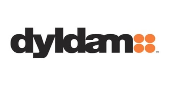 Dyldam handing over the reins to next generation of executives