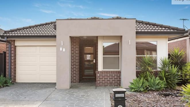 Mortgagees find more success in Mernda