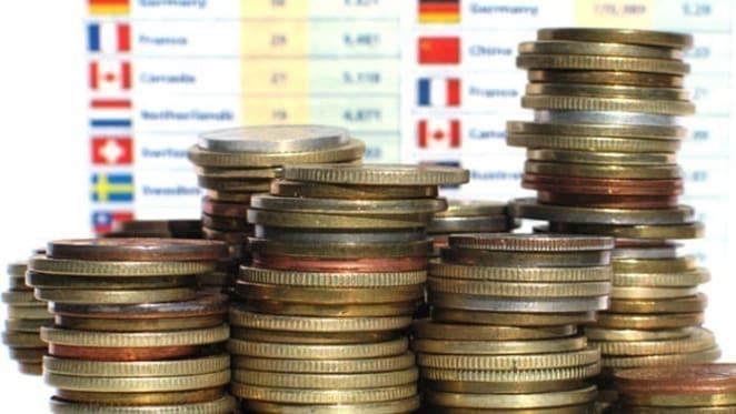 How storytelling drives finance and economics: Brendan Markey-Towler