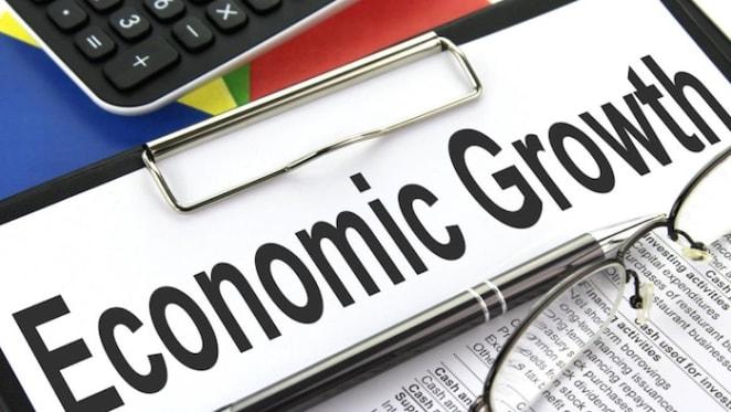 Reserve Bank upbeat on Aussie economic growth: CommSec
