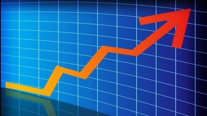 Australia's record recession free run looks set to continue: Bill Evans