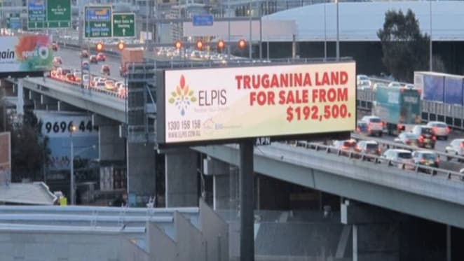 EIG Developments affirms Elpis, Truganina buyer deposits secure in Australia