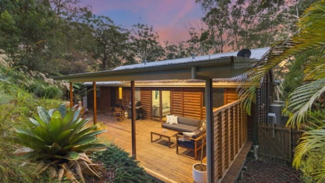 Selling Houses Australia takes on Central Coast project