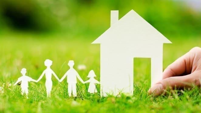 Melbourne detached housing values climb 12.3%: CoreLogic RP Data