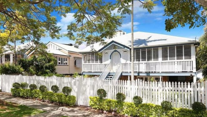 Rabbitoh Robbie Farah pads out property portfolio with Hamilton purchase