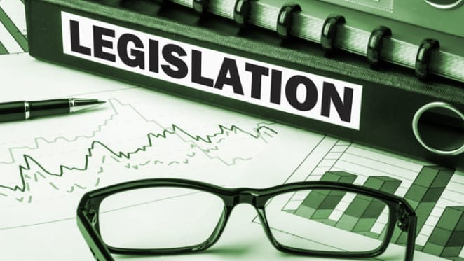 Australia's financial regulators need policing: Andrew Schmulow