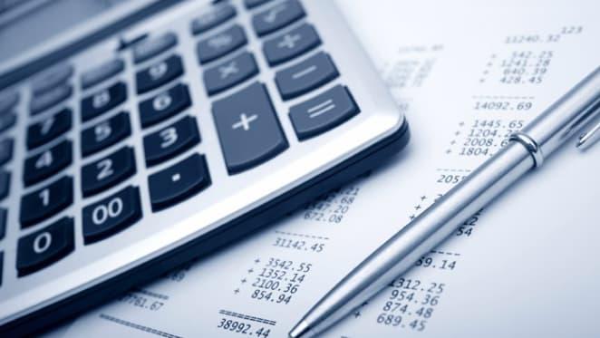 Australian negative equity remains below 2% of borrowers: RBA