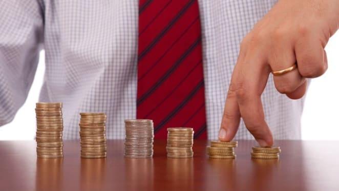 More signs of stabilisation in Australian housing finance: Westpac
