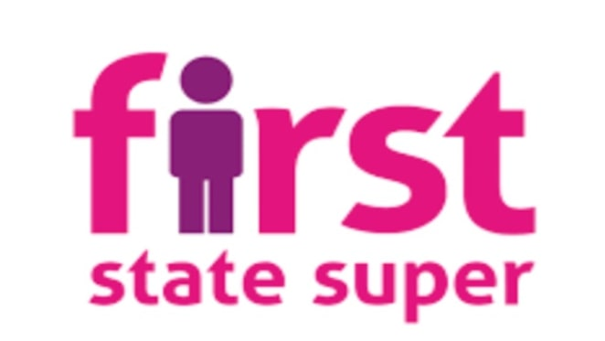 First State Super secures Victorian land title registry with a $2.86bn bid