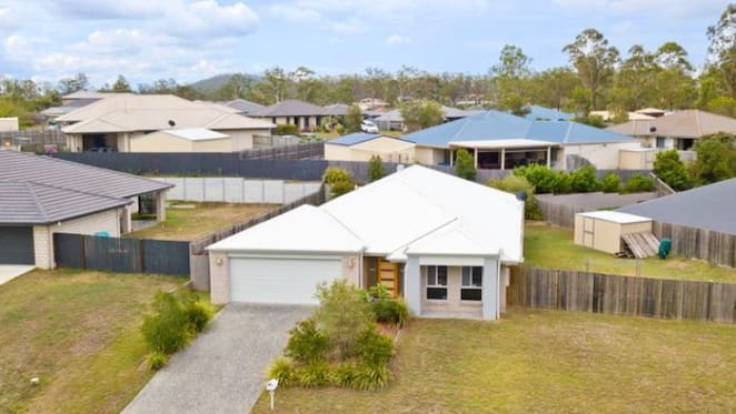 Gold Coast's north west region to see catch up of demand to supply: HTW residential