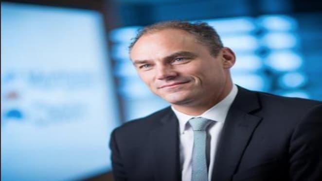 Mortgage Choice CEO John Flavell steps down