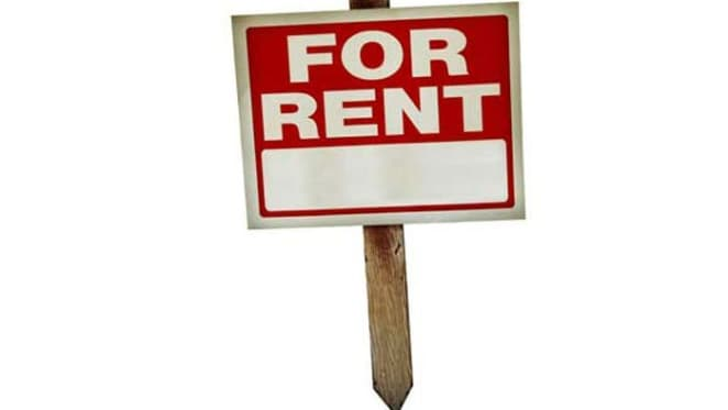 Top suburbs for WA property investors revealed: REIWA
