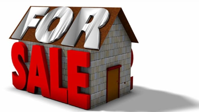 Property listings rose in September by 3%: SQM Research
