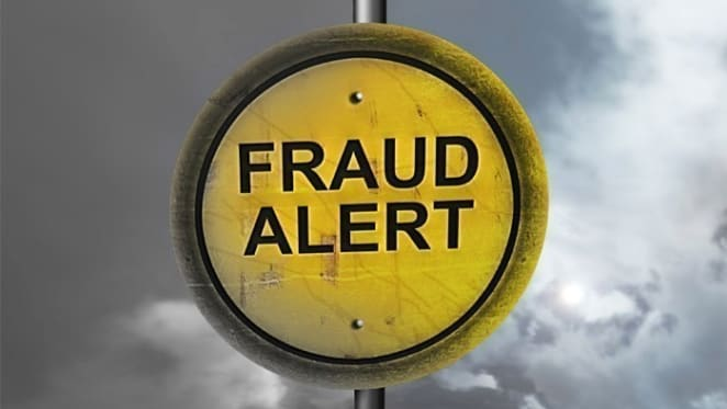 A record $340 million lost to fraud in Australia, says latest ACCC report