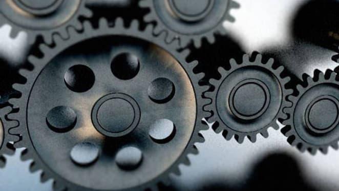 Investors taking risks in negative gearing purchasing: Robert Gottliebsen