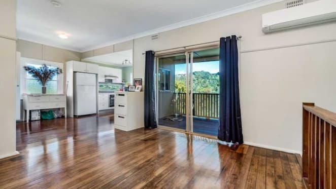 Renovation opportunities exist throughout Lismore, Kyogle and Casino: HTW