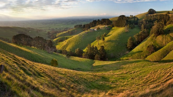 Gippsland's proximity to Melbourne helping land prices, but still affordable: HTW