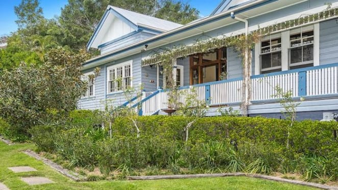 Tips for renovating established dwellings in Lismore/Casino/Kyogle: HTW residential