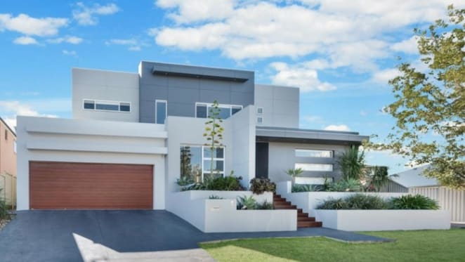 James Maloney buys in Panther heartland