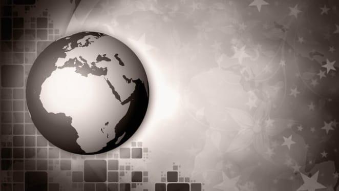 International arrivals at multiyear lows: Pete Wargent