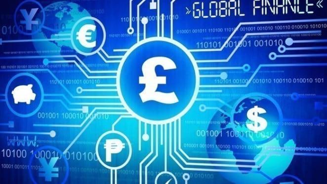 The UK; a case study on botched COVID-19 stimulus: Pete Wargent