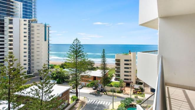 Key drivers for Central Gold Coast property market to be impacted by COVID-19 pandemic: HTW residential