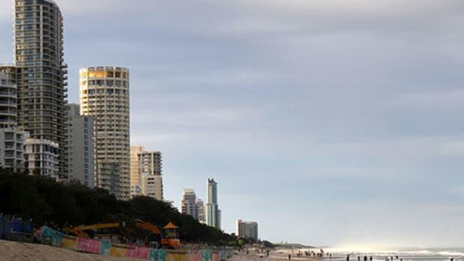 Elanora tops list of 2017 Gold Coast property hotspots for unit investing