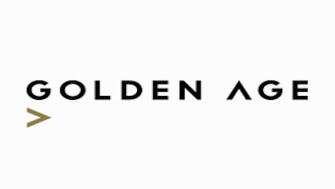 Golden Age Group secures Ace Hotel for Surry Hills project