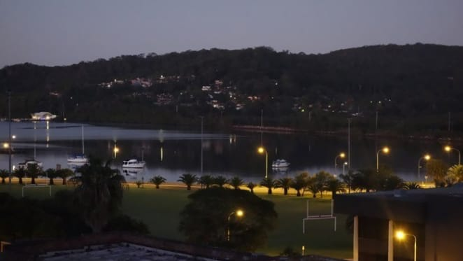 Gosford City Centre planning policy demonstrates state leadership: Urban Taskforce