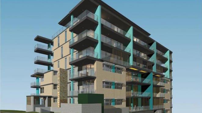 Sydney buyers securing Gosford development