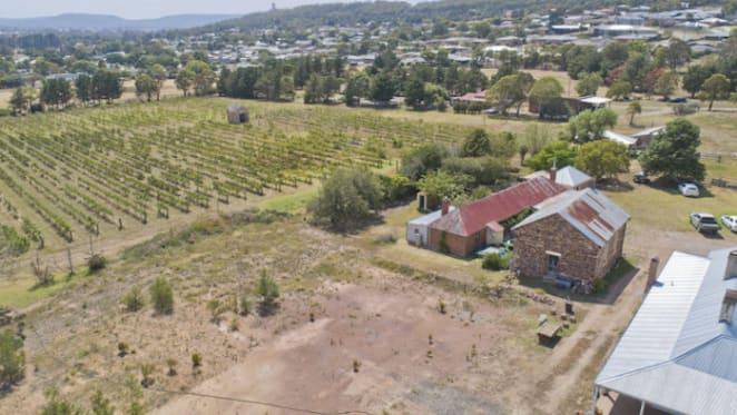 Goulburn high rental yields attracting Sydney investor buyers: HTW residential