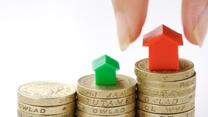 The best home loan rates on offer: finder.com.au