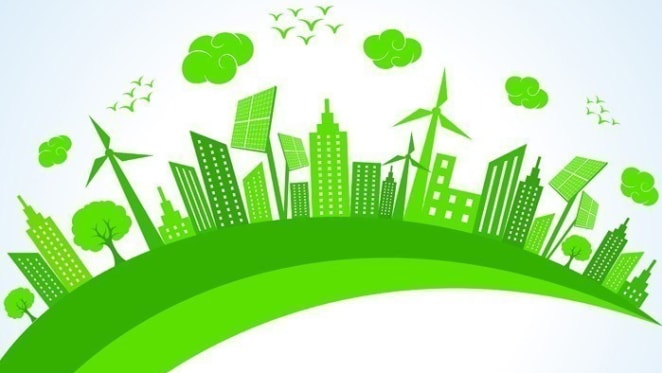 We have the blueprint for liveable, low-carbon cities. We just need to use it