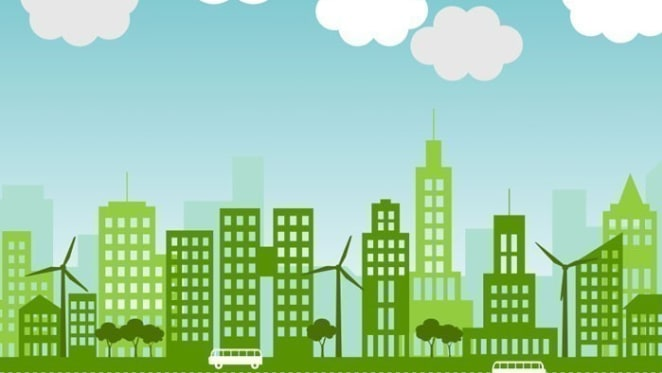 For green cities to become mainstream, we need to learn from local success stories and scale up