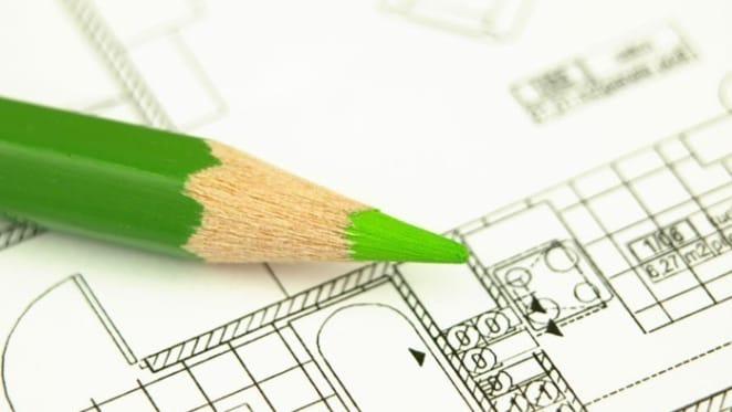 Institutional developers gain momentum in Brisbane industrial market