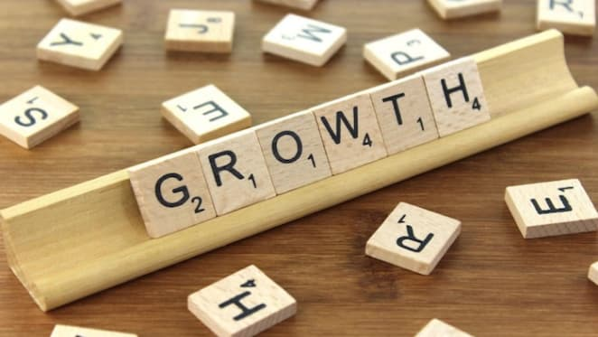 Four key markers for property investors of future price growth