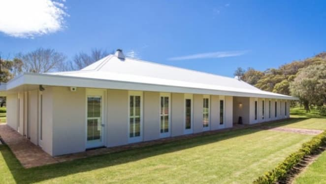 South Gippsland's Nardoo and Burrabadeen sold with Guilford Bell homestead