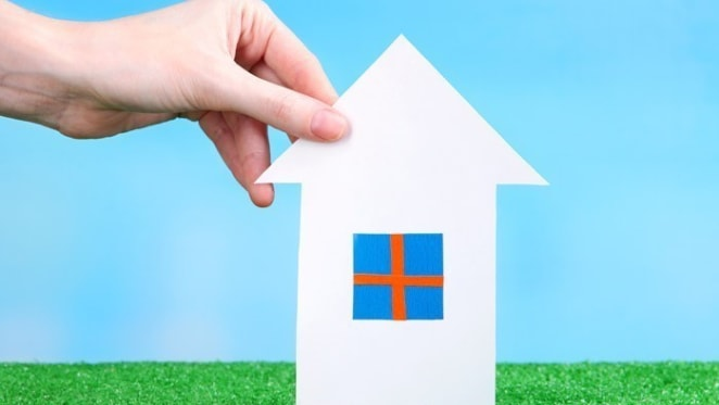 National rental market tightens over February: SQM Research