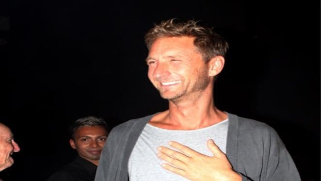 Hemmes hotelier family return to Rich List