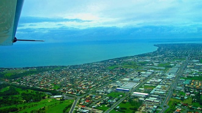 Hervey Bay's affordability and coastal lifestyle drive population growth: HTW residential
