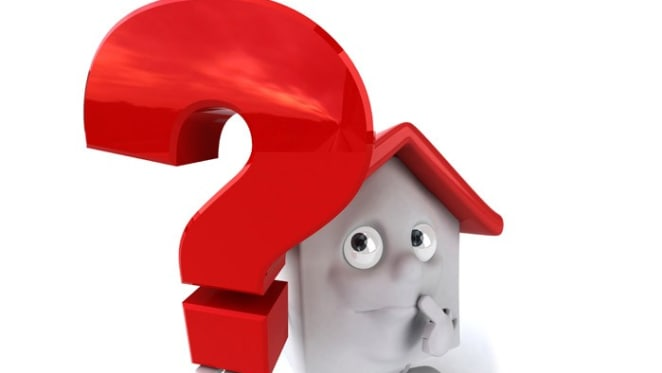Consumer optimism fades, but housing sentiment rises: Bill Evans